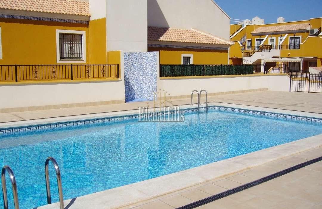 Покупка недвижимости испания элитная недвижимость испании